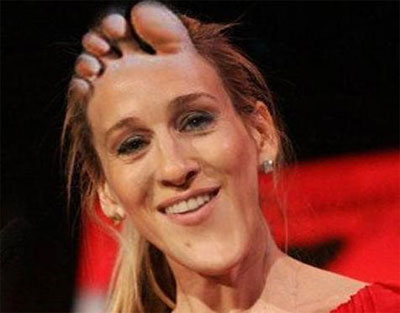 sarah_jessica_parker_is_a_foot